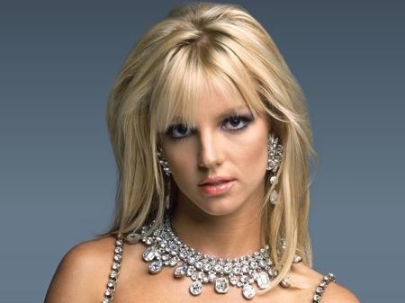 Бритни Спирс назвала причину разрыва со своим женихом Джейсоном Трэвиком