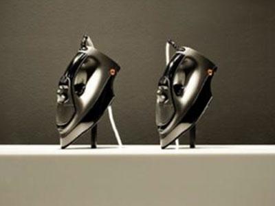 Оригинальная обувь Lernert & Sander.  Вот это каблуки.  (ФОТО)