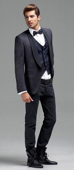 пальто - ZARA - сток - одежда. рубашка, галстук, кофта