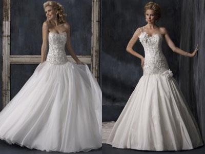 свадебные платья нижний новгород недорого.