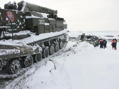 Новости про украину про майдан