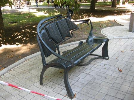 http://www.donbass.ua/multimedia/images/gallery/640_480/2010/10/13/donetsk-park-kovannih-figur-29.jpg