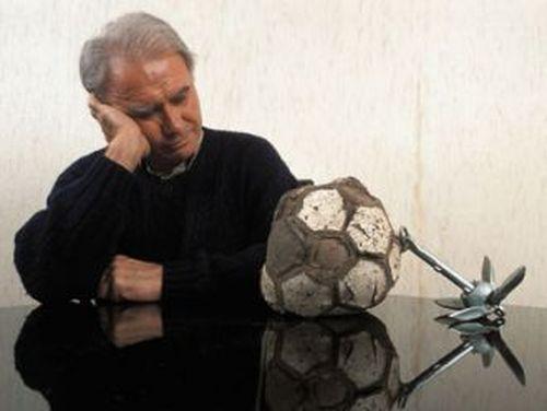 футбол спорт ru