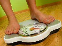 Кефирно гречневая диета отзывы