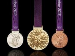 летние олимпийские игры википедия
