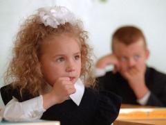 Особенности общения ребенка со взрослым.  Специфика взаимодействия младших школьников со сверстниками.