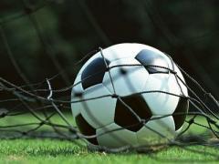 испания футбол