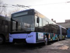 В связи с оптимизацией работы транспорта по ул.Университетской 7 сентября схема движения автобусного маршрута 1. 247.