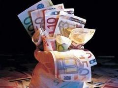 Прямая котировка иностранной валюты это