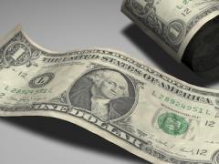 Курс валют в армении сегодня