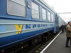 ...поскольку в ее ведении останутся принципиально неприбыльные, но необходимые для функционирования железных дорог...