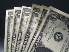 Курс доллара в донецке