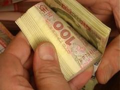 можно ли оформить кредит в лондонском банке по удостоверению казахстана