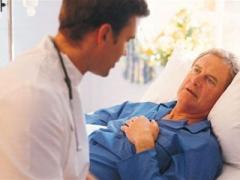 ...назначаемые крысам во время инфаркта миокарда, вели к значительному снижению потери кардиомиоцитов и улучшению...