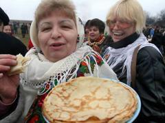 http://www.donbass.ua/multimedia/images/news/240_180/image_673017283585133092898096095647804206.jpg