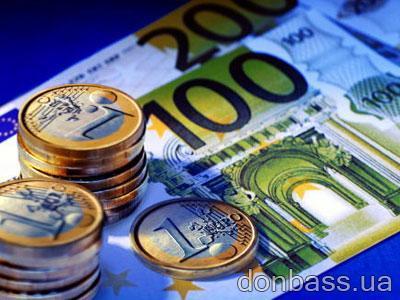 Курс евро online
