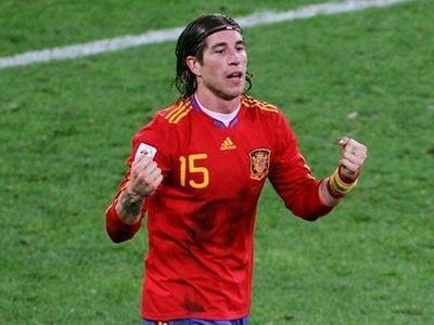 википедия самые лутшие футболисты мира