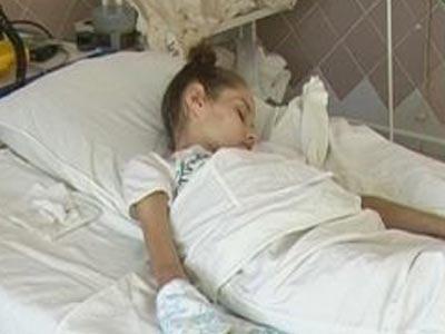 Пациенты, находящиеся без сознания, на самом деле, чувствуют боль