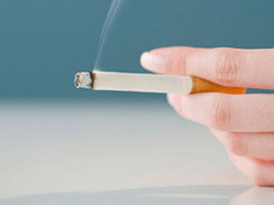 Іванофранківці обмінюватимуть цигарки на цукерки.  0. 277.