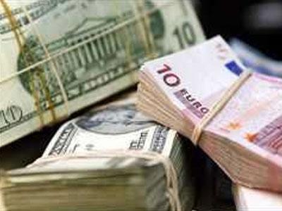 Курс доллара нац банк