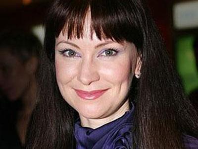 Нонна Гришаева стала жертвой аферистов
