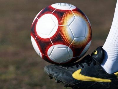 анжи футбол