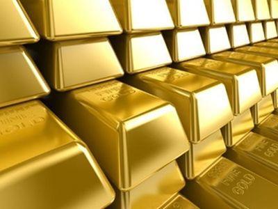 Котировки золота втб 24