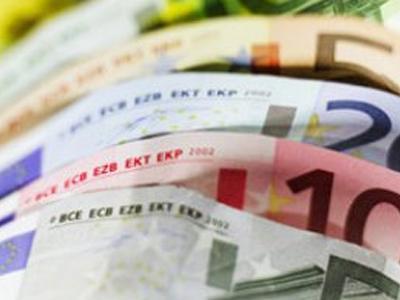 Курс евро в банках твери