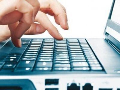Семь советов как защититься от взлома электронной почты: компьютера и надеж