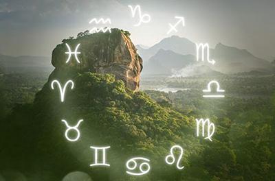 Каким знакам Зодиака повезет в 2019 году: гороскоп на удачу новые фото
