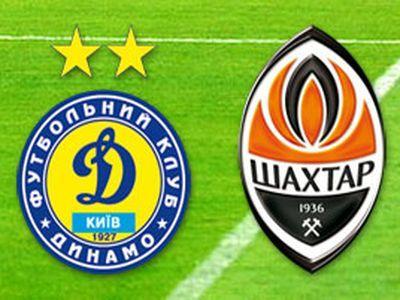 российская лига по футболу