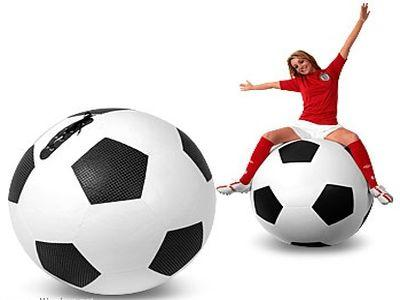 трансферы футбола 2011