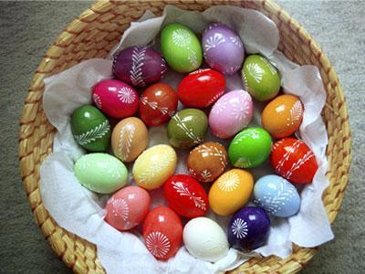 Пасхальное яйцо.  Размеры: 600 х 427 пикселей, формат: png.  Чтобы бесплатно скачать картинку для урока праздников...