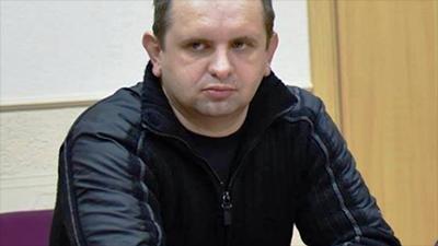 В Донецке напали на известного «активиста ДНР»: сломали руку, украли телефон